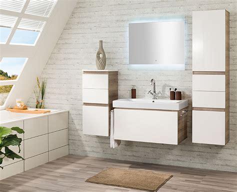 moderne badeinrichtung moderne badeinrichtung sch 246 ne badm 246 bel ideen bei obi