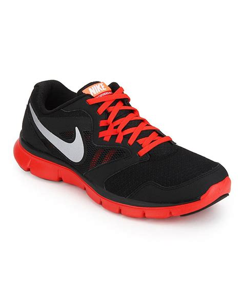 nike flex experience rn 3 msl running sports shoes buy