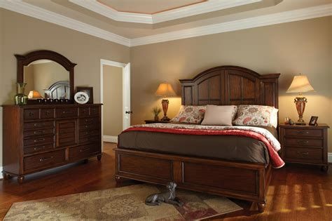 bedroom furniture carolina carolina preserves by klaussner blue ridge bedroom