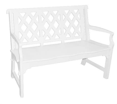 jefferson bench jefferson bench 28 images designs jefferson bench atg