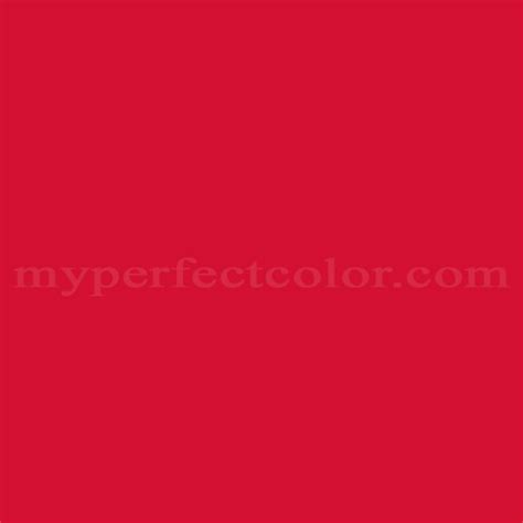smu colors myperfectcolor match of southern methodist