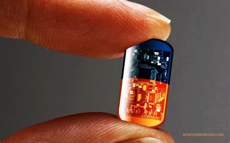 tracker chip human implantable microchip tracking devices are here to stay now the end begins