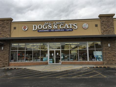 all about dogs cats springfield mo pet supplies
