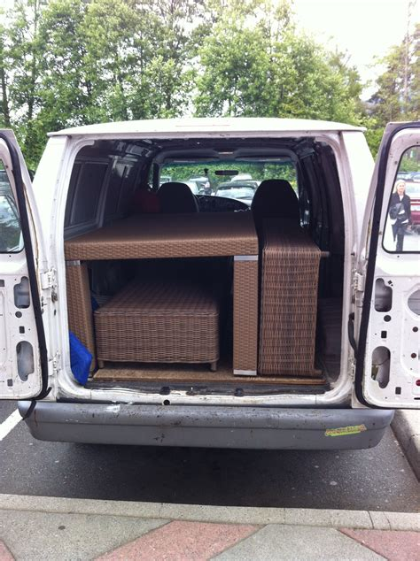 home furnishings delivery furniture delivery sam s