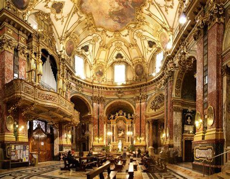 missionari consolata torino il santuario della consolata dear italy piemonte