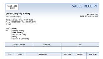 Small Sales Receipt Template by Pin Blank Deposit Slip This Is Your Indexhtml Page On