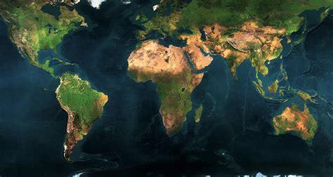 map world high resolution daily wallpaper high resolution detailed map of the world