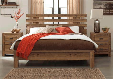 bedroom furniture lexington ky cinrey king bedroom set lexington overstock warehouse