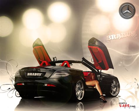 Car Wallpaper Photoshop Shirt Graphics by Cool Fast Car Wallpapers 1 A Graphic World