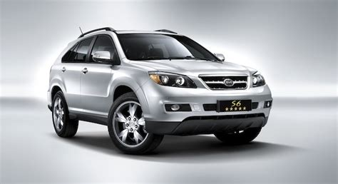 byd   philippines price specs autodeal