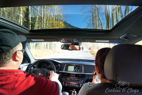 Kia Road Trip Contest 2016 Kia Optima Road Trip 04