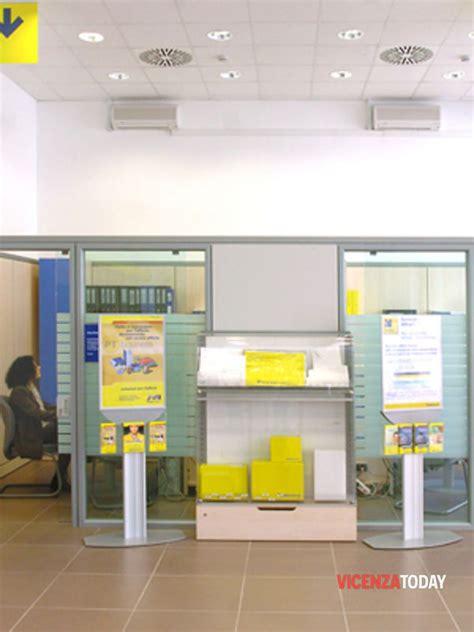 ufficio postale thiene ufficio postale di costabissara riapertura al pubblico 10