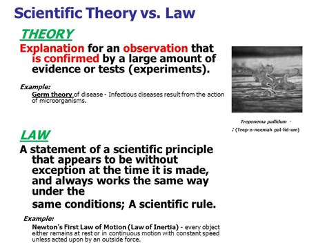 design an experiment that confirms the law of conservation of mass scientific method ppt video online download