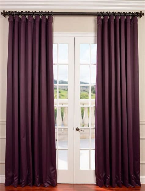 aubergine curtains 344 best images about home curtains teal aqua plum