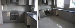 Kitchen Tile Design our favourite kitchen tile trends of 2016