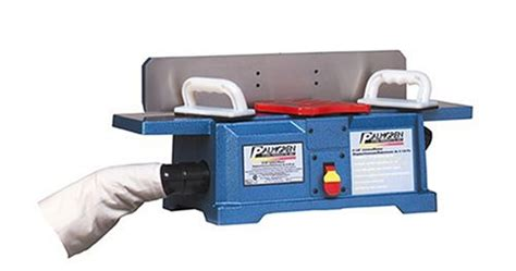 bench jointer review global online store tools categories power tools