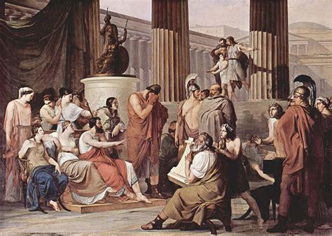 mythic history mythology
