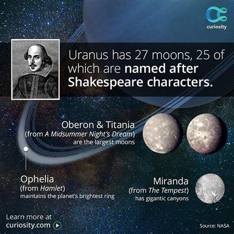 frases de urano m 225 s de 25 ideas incre 237 bles sobre neptuno planeta en