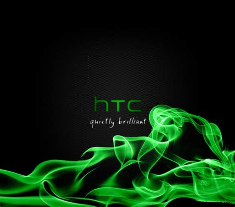 Htc Phone Live Wallpaper by Htc Wallpapers Live Gallery