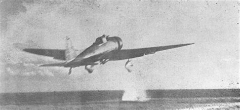 japanese aircraft carriers used in the attack of pearl 10 interesting facts about the attack on pearl harbor