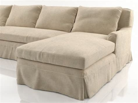 belgian classic roll arm sofa belgian classic roll arm 3d modell restoration hardware