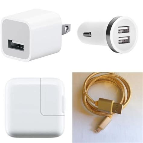 apple fast charger price shown includes usa shipping 12w charging block for