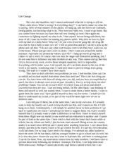 Breath Memory Essay by Breath Memory Essay Dissertationtitles Web Fc2