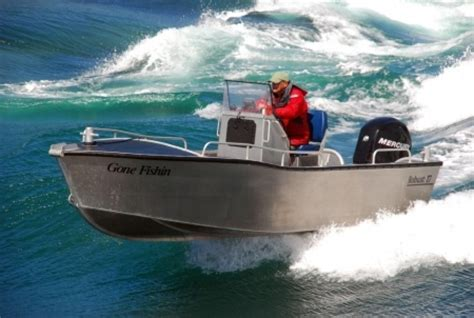 fishing boats for sale pembrokeshire robust boats robust 17c in pembrokeshire wales boats