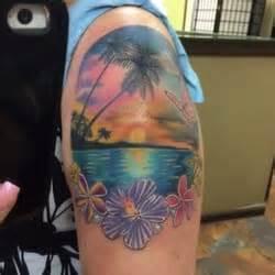 tattoo cost san diego propaganda tattoo 162 photos 121 reviews tattoo