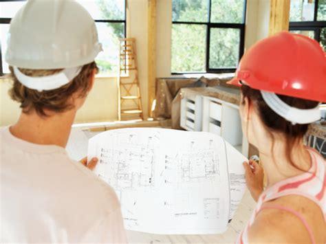 prestiti ristrutturazione prima casa ristrutturare casa quale formula di finanziamento 232 pi 249