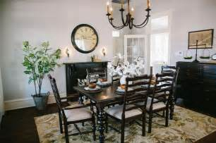 Joanna Gaines Dining Room Table Decor Fixer Upper 42 Zf 7880 13495 1 015 For The Home