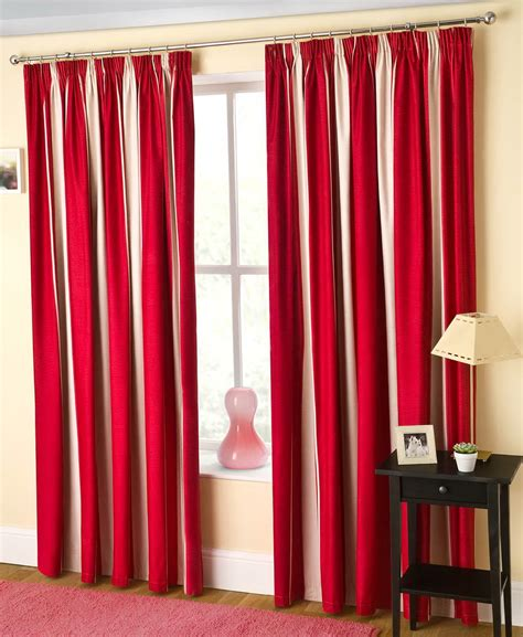 discount drapes online cheap blackout curtains online home design ideas