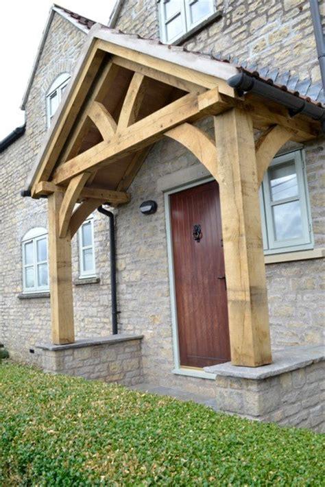 Barn Conversions oak framed buildings