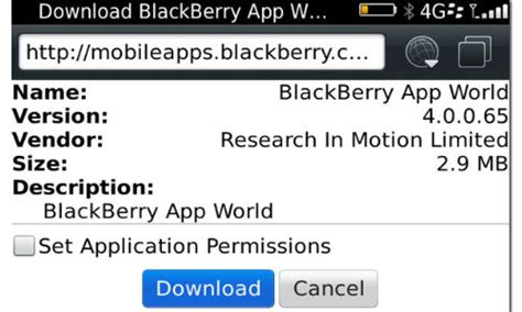 bb apps full version free download download app world 4 0 0 65 ota ggettpc