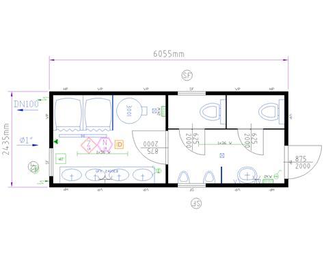 noleggio container uso ufficio prefabbricato modulare a noleggio containex