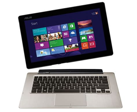 Asus Detachable Laptop Price In Malaysia asus transformer book t300la c4006p detachable touch screen