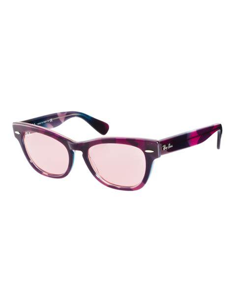 small framed aviators sunglasses louisiana brigade