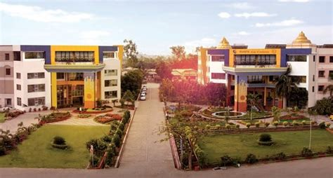 Engineering And Mba Quora by How Is Rungta College Of Engineering And Technology