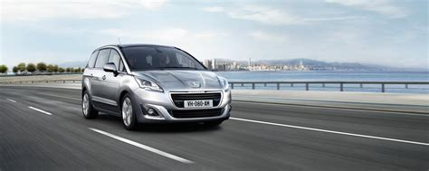 peugeot second cars second cars find and trade your car with peugeot