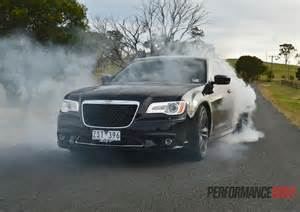 Chrysler 300 In Breaking Bad 301 Moved Permanently