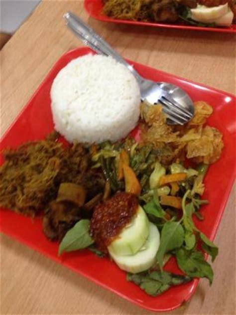 nasi empal pengampon surabaya restaurant reviews phone