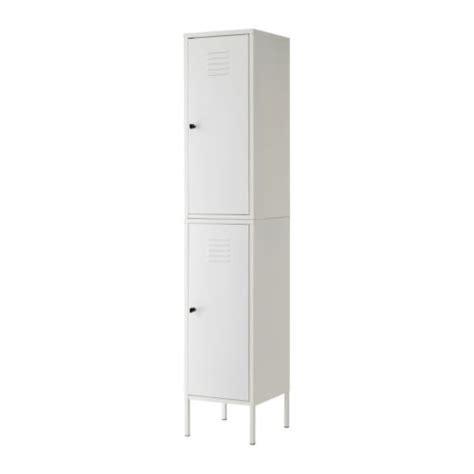 Locker Storage Ikea by Stenstorp Kitchen Cart White Oak Ikea Ps Cabinet Ikea