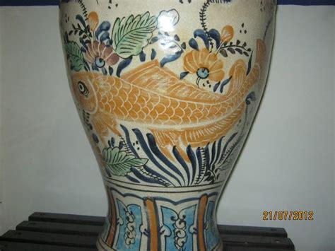 Set Guci Antik Motif Naga Timbul sohilait gallery aneka guci