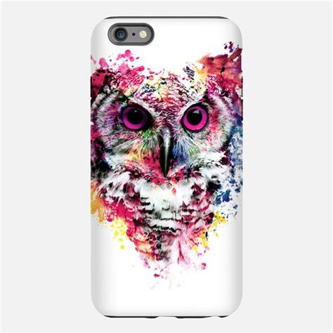 Owl Iphone 6 by Owl Iphone Cases Covers For Iphone 6 6s 6 Plus 6s Plus
