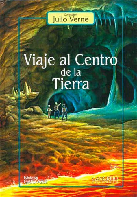 libro tierra de cos bookhunters la vuelta al mundo en papel island 237 a