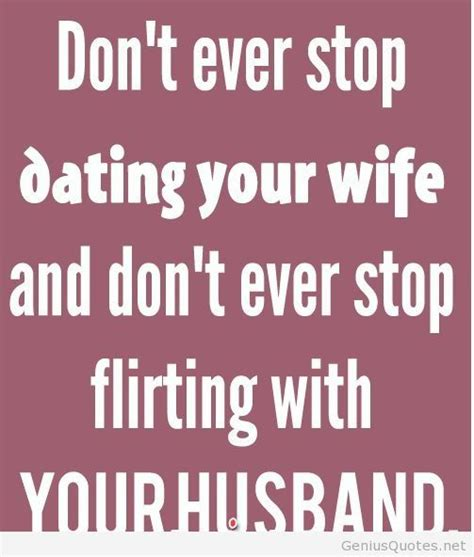 Advice For Relationships Quotes advice relationship quote