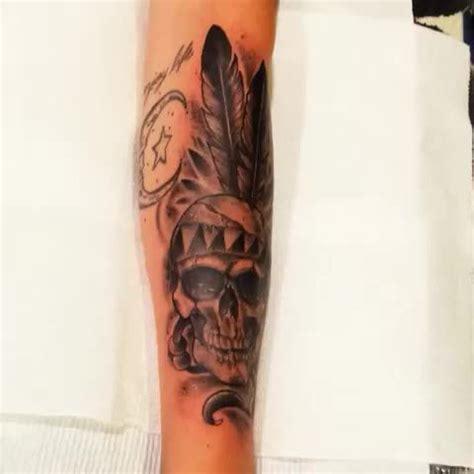 kians tattoos kian lawley search tattoos