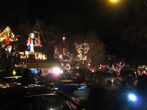 Dyker Heights Christmas Lights Map Dyker Heights Christmas Lights Dyker Heights Brooklyn