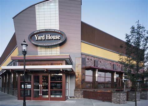 Yard House Nutritional Information Besto Blog