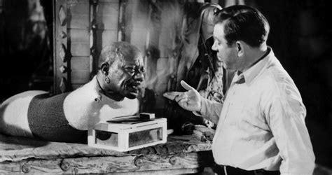 born freak documentary freaks the strangest film ever made sick chirpse